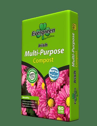 Tree Compost