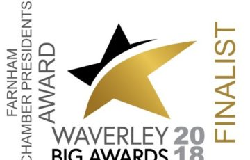 Waverley BIG Awards