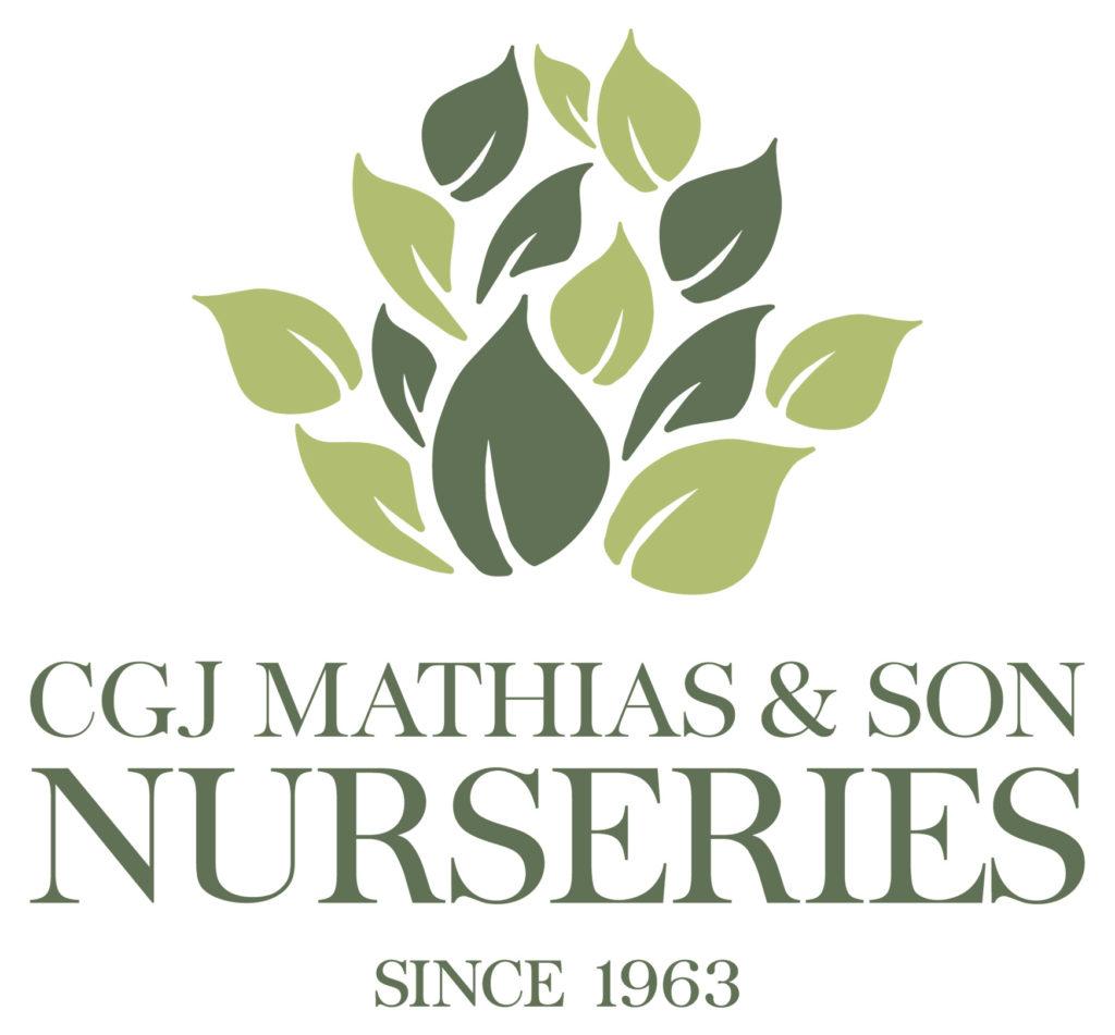mathias nurseries